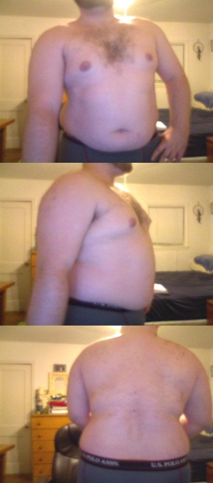 fatpics
